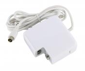 Блок питания для ноутбука Apple Macbook 24V/2.65A (7.7x2.5) 65W