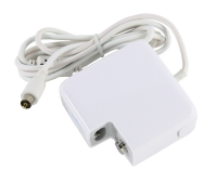 Блок питания для ноутбука Apple Macbook 24V/2.65A (7.7x2.5) 65W (A1021)
