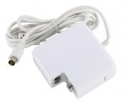 Блок питания для ноутбука Apple Macbook 24V/1.875A (7.7x2.5) 45W