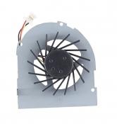 Вентилятор Toshiba T210