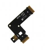 Шлейф для смартфона ASUS ZenFone Go ZC451TG межплатный / 04020-01580200