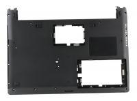 Корпус ASUS U30JC часть D (Нижняя часть) / 13GNXZ1AP031-2