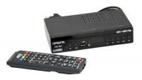 Цифровой эфирный ресивер Орбита HD-911 приемник DVB-T15