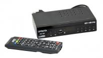 Цифровой эфирный ресивер Орбита HD-911 приемник DVB-T2