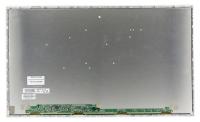 """Матрица ЖКИ 23"""" 30pin 1920х1080 матовая LM230WF5 (TA) (P1) с белой рамкой"""