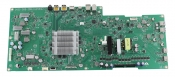 Плата управления монитора Б/У Acer Predator CG437K P