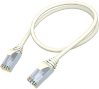 Patch Cord UTP Cat5. 0.5m