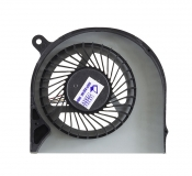 Вентилятор Clevo H840